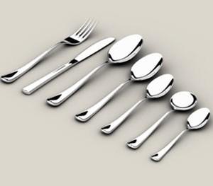 Ложки вилки ножи для хореки