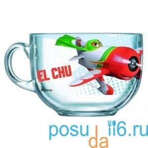 _bulonnitsa-luminarc-disney-planes-j0802