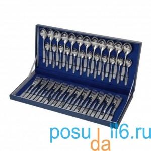 nabor-stolovyh-priborov-uralochka-model-13-48-predmetov