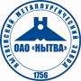 Нытвенский металлургический завод