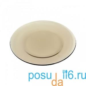 тарелка-обеденная-246см-luminarc-directoire-eclipse-h0075