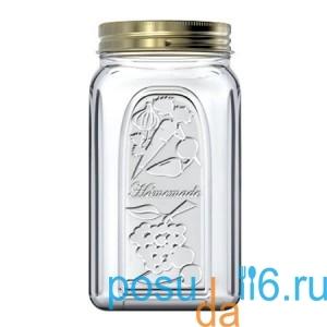 steklyannayabankapasabahcehomemadekavanoz803851l_0_70233