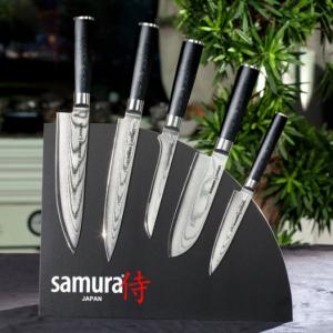 """Японские ножи """"Samura"""""""