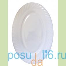 b63ddd94-fc89-11e5-82a9-0cc47a0cfb1c_c4a96d1f-637c-11e6-bfe5-0cc47a0cfb1c-228x228