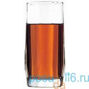 pasabahce-nabor-vysokih-stakanov-hisar-6-sht-42859