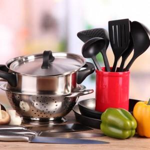Кухонные принадлежности MAYER&BOCH