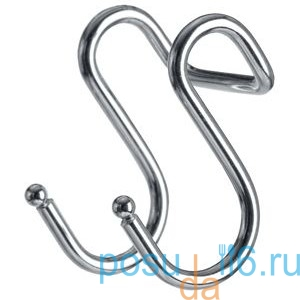 701125_double_hook_for_reiling_big