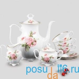 kofejnyj-serviz-15-pr-maria-teresa-g195-iz-farfora-smielow