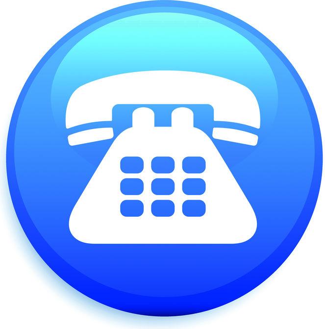 картинки для обозначения телефона можно использовать для
