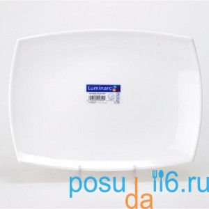 D64134z