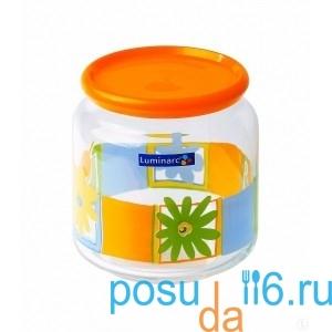 banka-rondo-valensiia-05l