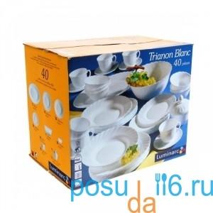 сервиз-столовый-luminarc-trianon-40пр-00193